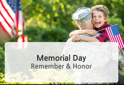 post-featured-memorial_day