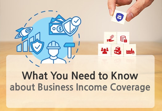 post-featured-Business Income Coverage