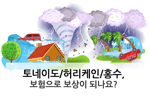 post-featured-Tornados_Hurricanes_floods-kr